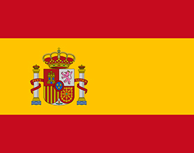 Study In Spain Consultants In Punjab