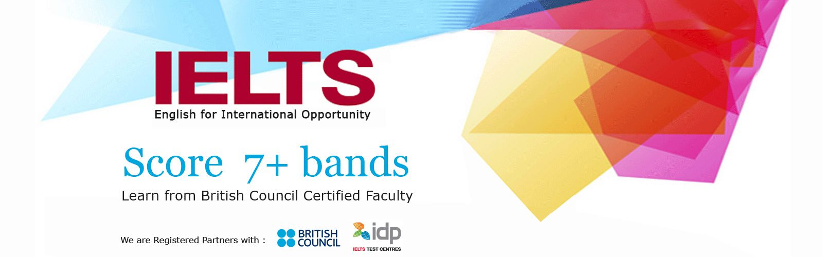 idp ielts test dates in punjab Book your ielts test date online with idp ielts me, idp ielts me accepts both online ielts booking and in person applications.
