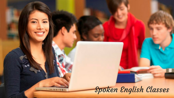 Best IELTS Spoken English/English Speaking Institute/ Classes/ Coaching Center In Amritsar, Punjab