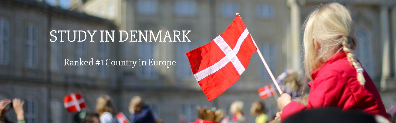 Image result for study in denmark