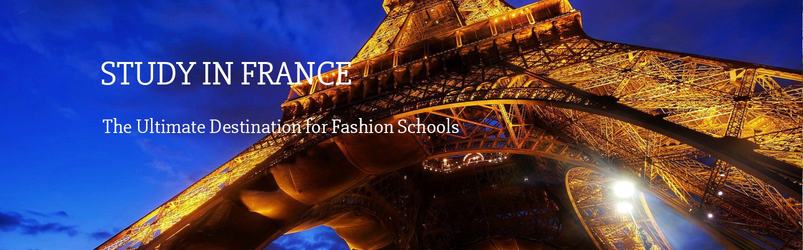 France Study Abroad Consultants In Punjab