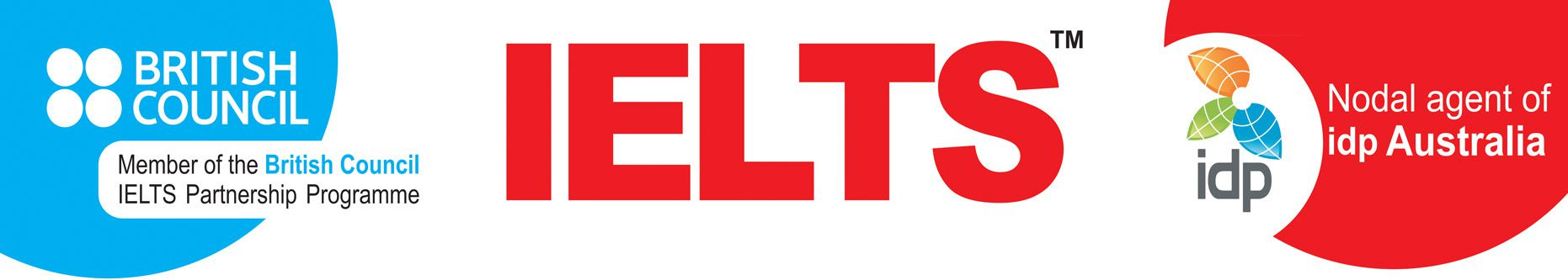 ielts institute in amritsar
