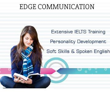 IELTS Test Preparation In Amritsar