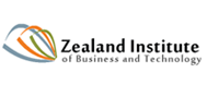 Study In New Zealand Universities